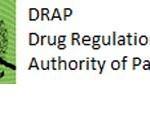 DRAP-Logo copy