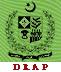 Gov-Logo DRAP